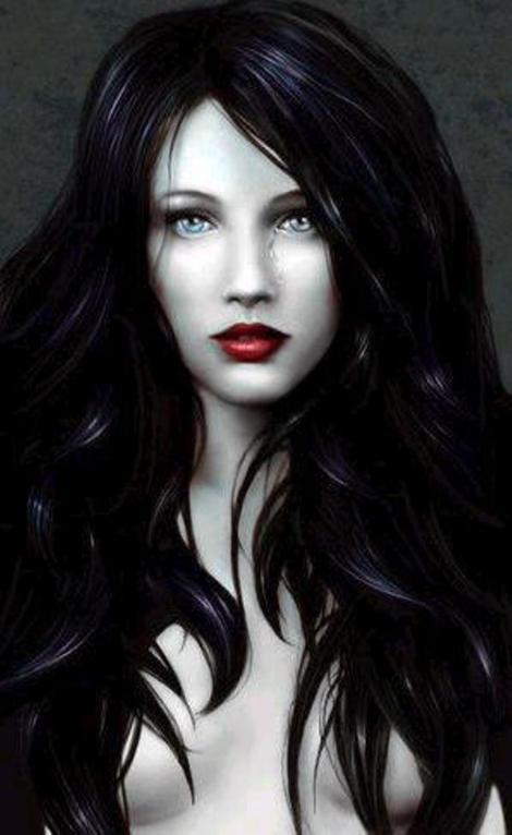 vampira (1)