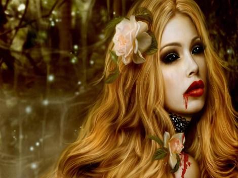 vampira-e-rosas-8dab4