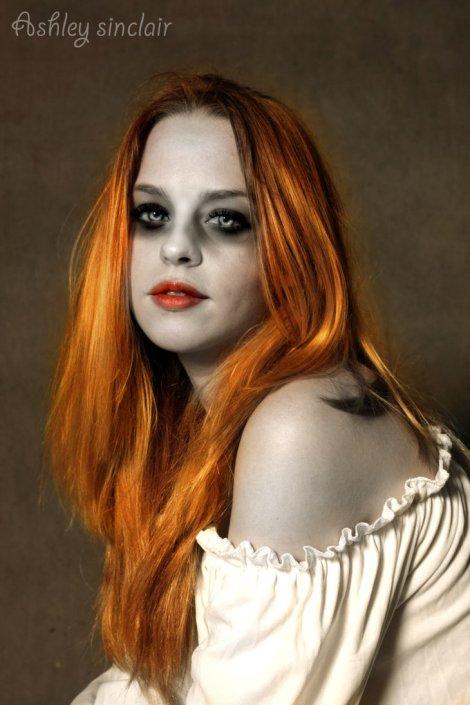 vampira_by_medieval_vampire121