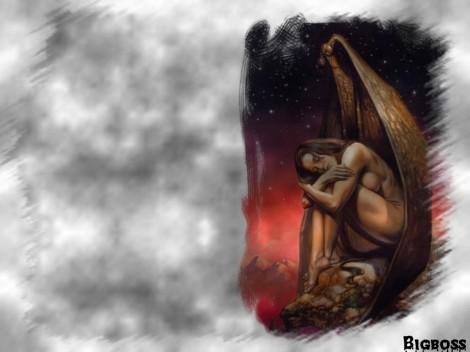 Vampire-dream-jpg