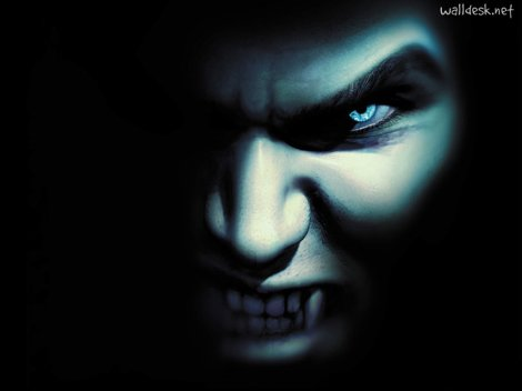 vampire-the-masquerade-02