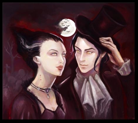 vampiros_blog goticus eternus_www.goticuseternus.blogspot.com