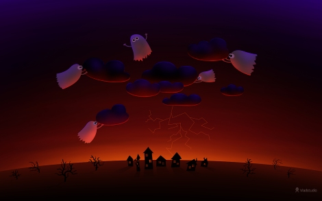vladstudio_halloween_gathering_storm_1280x800_signed