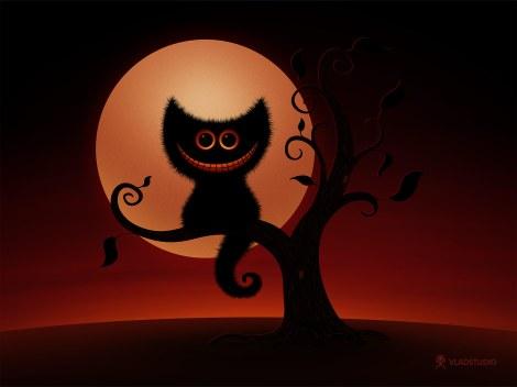 vladstudio_halloween_kitten_1600x1200