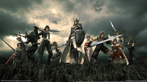 wallpaper_dissidia_final_fantasy_02_1920x1080-789066