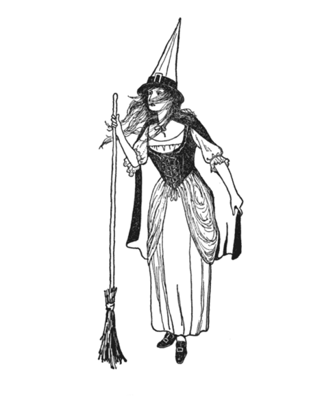 witch_costume