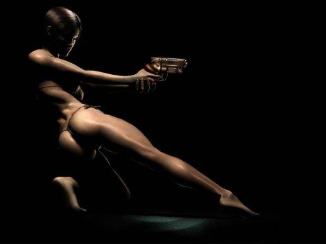 woman-gun_1920x1080