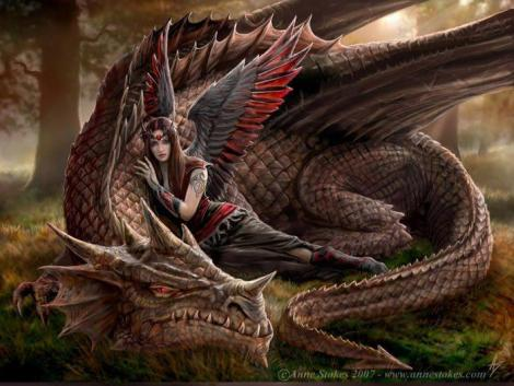 woman.wings.dragon