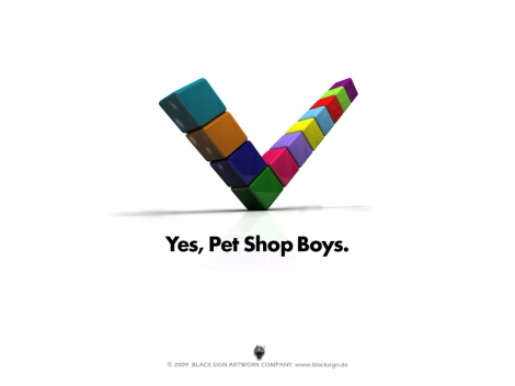 Pet_Shop_Boy_-_Yes