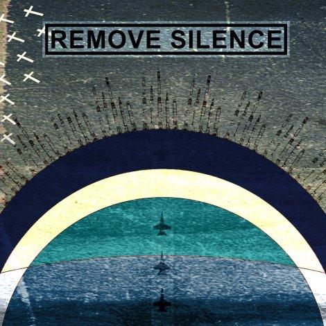 remove.silence.stupid.human.atrocity