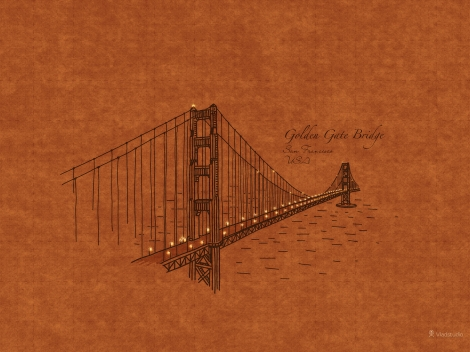 vladstudio_bridges_golden_gate_1600x1200_signed