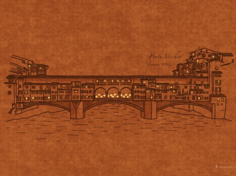 vladstudio_bridges_ponte_vecchio_1600x1200_signed