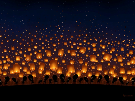 vladstudio_sky_lanterns_1600x1200_signed