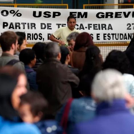 14.05.28_Jorge Luiz Souto Maior_greve