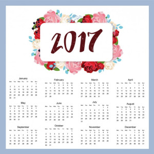 2017-calendar-design_1107-87