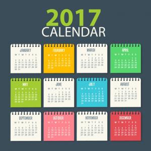 2017-calendar-template_1107-212