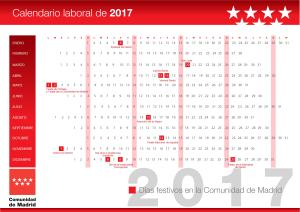 area-calendario-laboral-comunidad-madrid-2017