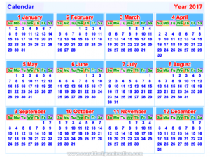 calendar-2017-667x500