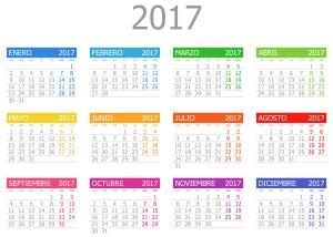 calendario-2017-espanhol