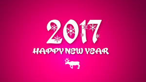 happy-new-year-2017-images-free-download