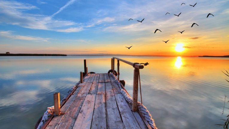 sunset-lake-wallpaper-hd-resolution-1-2560x1440.jpg